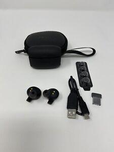 Jabra Evolve 65t True Wireless Earbuds 5706991022070 Ebay
