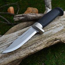Marttiini Condor Big Game Fixed Blade Hunting Knife 184019