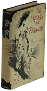 Glass-of-Fashion-Cecil-Beaton-inscribed-first-edition