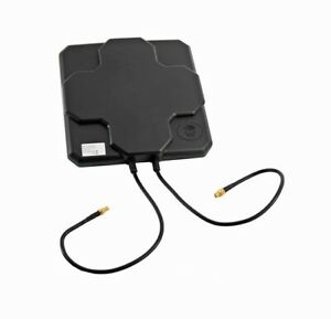 MAAS FPA-5G MiMo Richtantenne für LTE / UMTS / 4G / 5G / WIFI