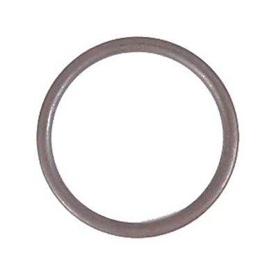 Exhaust Pipe Gasket 16-6024 K/&L Supply
