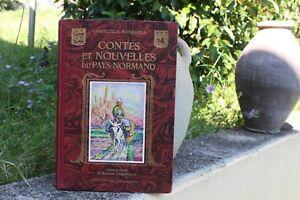 contes-et-nouvelles-du-pays-normand-ill-de-dendeville-joli-cartonnage