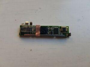 sony-vaio-pcg-3111m-laptop-webcam-camera-original-vpcz1