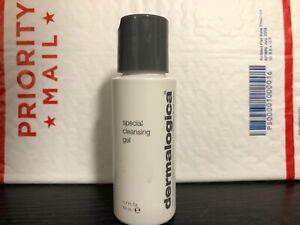 Dermalogica-Special-Cleansing-Gel-1-7-fl-oz-50-mL