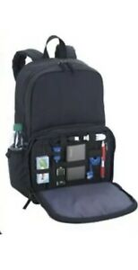 Cocoon-Grid-It-Laptop-Bag-Recess-16-Backpack-Up-To-16-MacBook-Pro-Navy-Blue