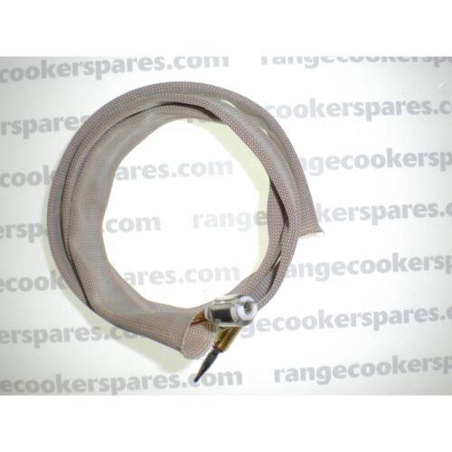 Leisure Rangemaster Griglia Grill Termocoppia-numero P027598