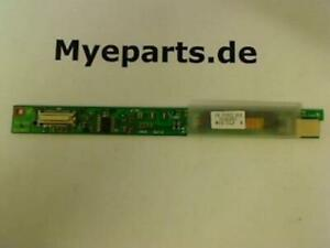 TFT-LCD-Display-Inverter-Board-IBM-ThinkPad-r60-9456