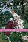 Powder and Patch by Georgette Heyer (Paperback / softback, 2010)