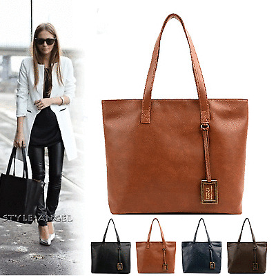 New Korean Fashion Women Handbag Ladies Messenger Bag Shoulder Tote Bag Satchel
