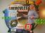 Hercules-Garden-Hose-Metal-25-Ft-Hose-INCLUDES-WIND-UP-REEL-Lifetime-Warranty thumbnail 2