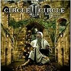 Circle II Circle - Delusions of Grandeur (2008)