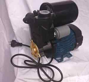 Energy-Efficient-Automatic-Water-Pump-for-Home-and-Garden-40-litre-min