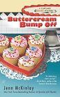Buttercream Bump Off by Jenn McKinlay (Paperback / softback, 2011)