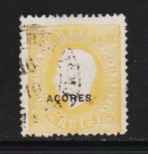 Azores-56b-used-cat-57-50
