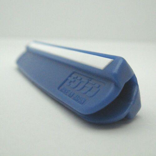 """Clip seulement /""""Couteau à aiguiser en céramique Guide Clip for Japanese Whetstone Waterstone *"""