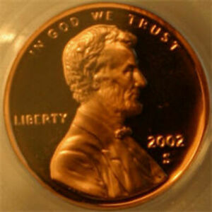 1987 P D Lincoln Memorial  Cent  BU    Red  Nice  US  Coins  FREE  Shipping