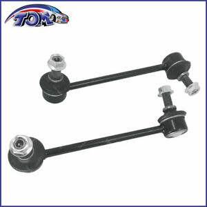 Front Suspension Stabilizer Bar Link Kit For Ford Fusion Mazda 6 Lincoln MKZ Mercury Milan Zephyr