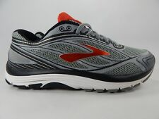d6095a519159c Buy Brooks Women s Dyad Running Shoes US 9.5 EUR 41  42194161 Red ...