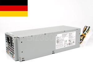 Power Supply für Dell AC240EM-00 L240NM-00 H240EM-00 HU240AM-00 AC240AS-00 240W