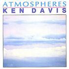 Atmospheres by Ken Davis (CD, Oct-2004, CD Baby (distributor))