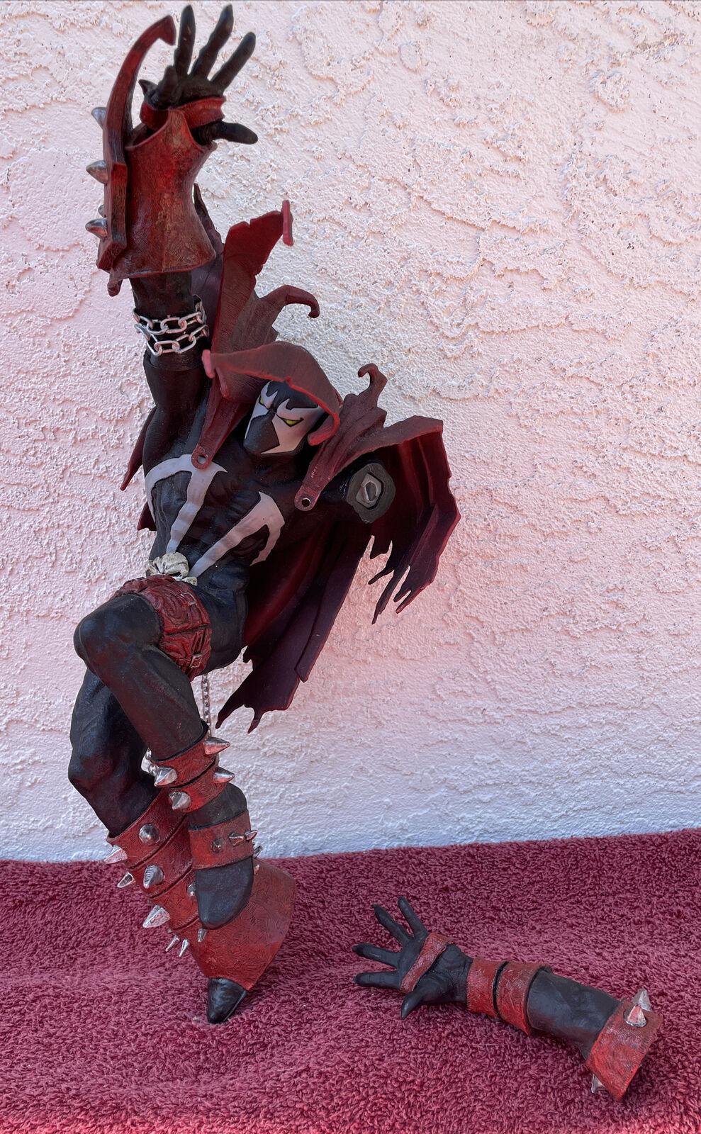Bleach Ichigo Vasto Lorde Fury 4K Wallpaper