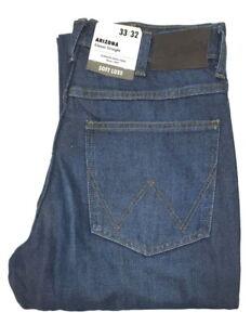 WRANGLER-Arizona-Stretch-Jeans-soft-luxe-Denim-z-h-ero-dark-1-Wahl-W12OQ530Z
