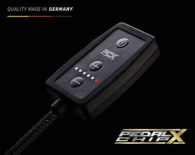 RaceChip S Tuning Mercedes Benz C 250 CGI 204 HP//150 kW W//S//C204 2011-2015