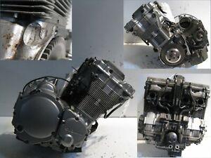 RFX Schalthebel Ganghebel Honda CR85 CR 85 80 Rot 1996