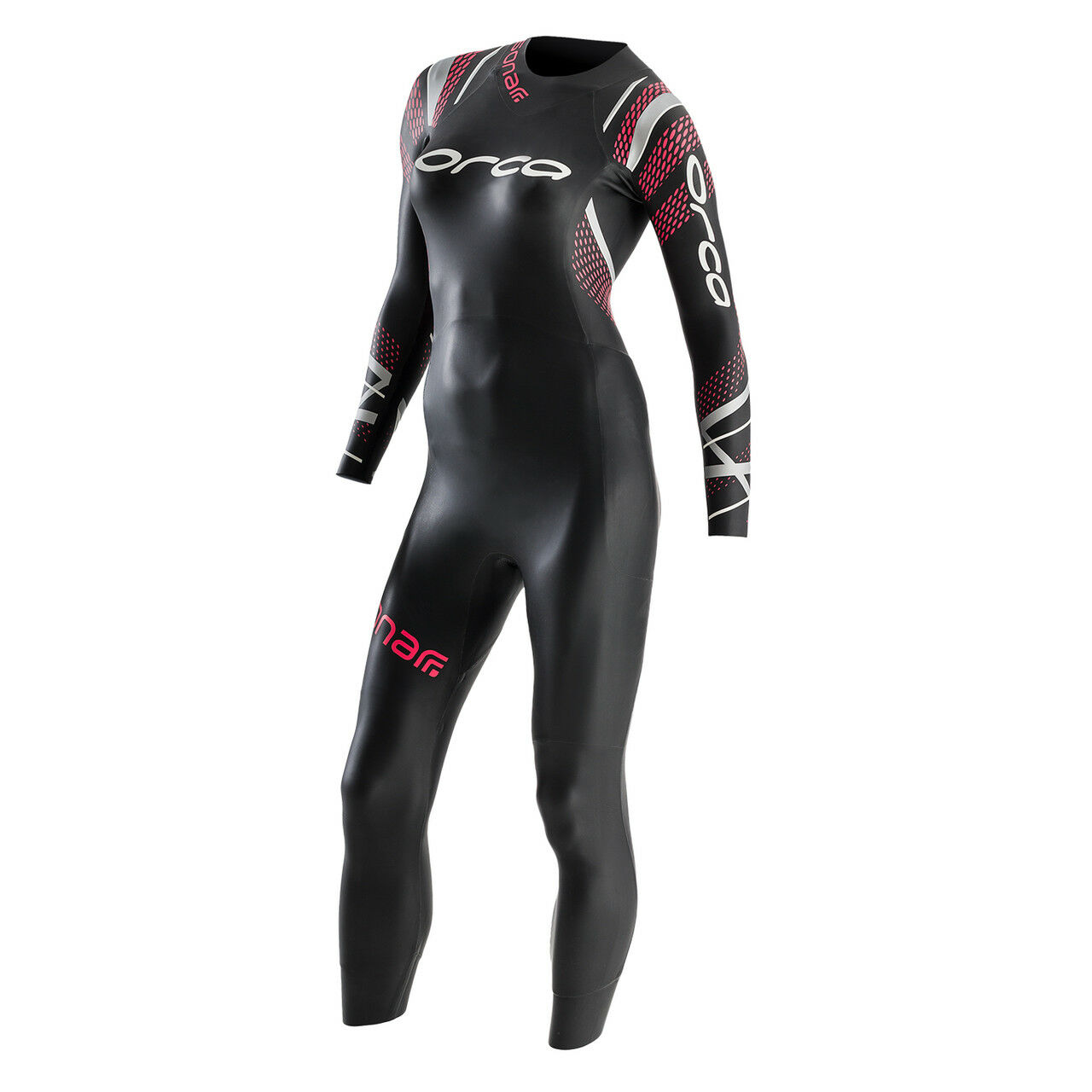 Orca Women's Sonar  Wetsuit - 2019  best offer