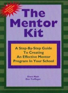 The-Mentor-Kit-A-Step-by-Step-Guide-to-Creating-an-Effective-Mentor-Program