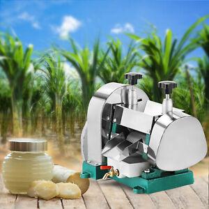 machine a manuelle en vente Centrifugeuses, presse agrumes