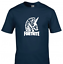miniature 3 - Fortnite Kids Gamer T-Shirt Boys Girls Gaming Tee Top