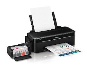 Reset-printer-Epson-L200