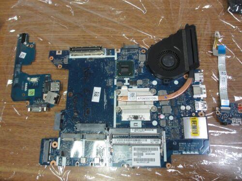 Dell Latitude E5430 Motherboard LA-7901P NO CPU NO RAM
