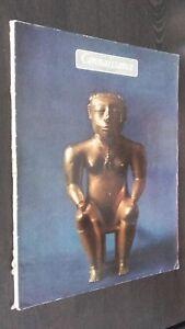 Revista Conocimiento Las Artes N º 76 Junio 1958 Demuestra ABE