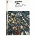 Of Time and the River by Thomas Wolfe (Paperback, 2016)