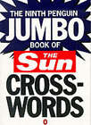 The Ninth Penguin Jumbo Book of The  Sun  Crosswords: No. 9 by Marion Zimmer Bradley (Paperback, 1994)