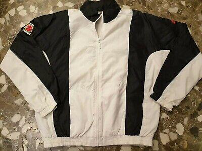 Nike Challenge Court Agassi tracksuit vintage | eBay