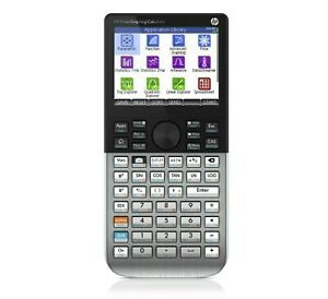 HP-Prime-G2-Graphing-Calculator-2AP18AA-Wifi-Option