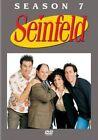 Seinfeld Complete 7th Season 0043396409965 DVD Region 1