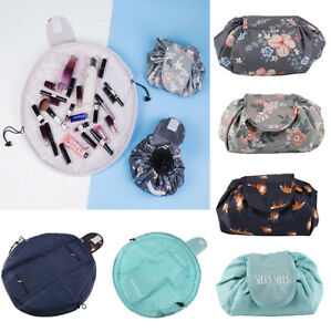 Portable-Makeup-Drawstring-Bags-Storage-Magic-Travel-Pouch-Cosmetic-Bag