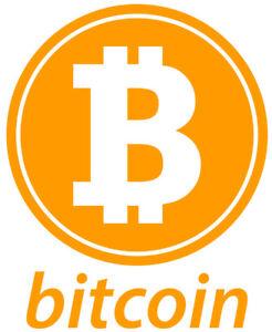 """Bitcoin Miner 2020"" - kriptovaliutos BTC perspektyva bandyme!"