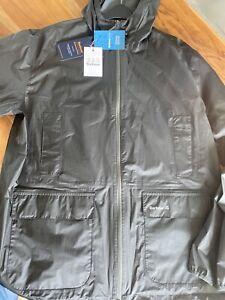 men-barbour-jacket-XL