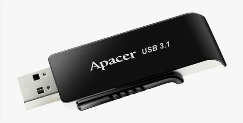 APACER AH350 32GB USB