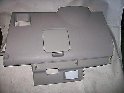 [FPER_4992]  2004-06 KIA AMANTI LEFT DRIVER SIDE DASH PANEL LOWER KNEE FUSE BOX COVER  BOLSTER   eBay   2006 Kia Amanti Fuse Box      eBay