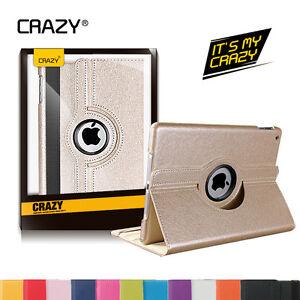 iPad-Mini-1-2-3-Case-For-Apple-Premium-PU-Leather-Rotating-Smart-cover-case