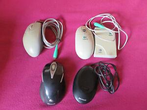 Computer - Mäuse - Olpe, Deutschland - Computer - Mäuse - Olpe, Deutschland