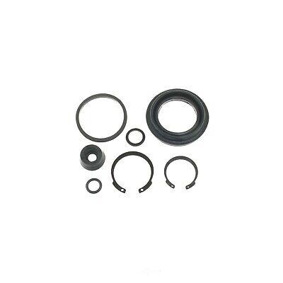 Carlson Quality Brake Parts 41247 Caliper Repair Kit