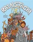 Rainstack! by Onur Tukel (Hardback, 2013)