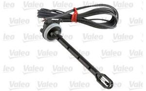 VALEO-Sensor-temperatura-interior-para-CITROEN-PEUGEOT-PARTNER-VW-509804